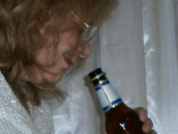 Ein stechender, saurer oder muffiger Geruch zeigt verdorbenes Bier an.