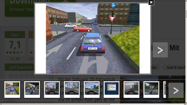 Fahrschul Simulator Pc Kostenlos