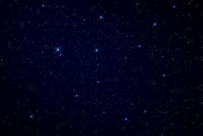 Bauen Sie sich Ihren Sternenhimmel.