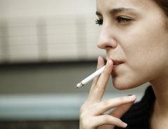 Aufhoren zu rauchen ohne zuzunehmen erfahrungen