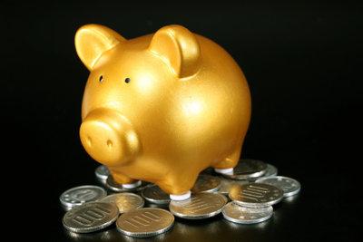 Können Ihre Rentenbeiträge rückerstattet werden?