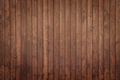 Deckenpaneele Im Bad Anbringen Darauf Sollten Sie Achten