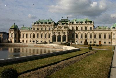 In Österreich gelten andere Rücktrittsregeln.
