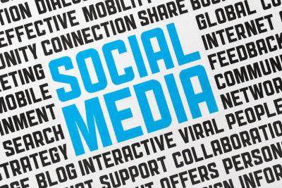 Welche Benimmregeln gelten in Netzwerken?