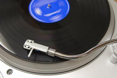 HiFi-Rack für gute Klangwiedergabe selber bauen
