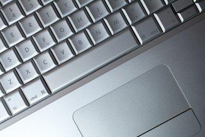 Lenovo erleichtert die Fehlersuche durch Piep-Codes.