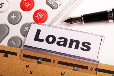 Bauspardarlehen sind flexibler als Hypothekendarlehen.