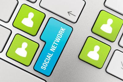 Facebook-Banner machen Ihr Profil individuell!