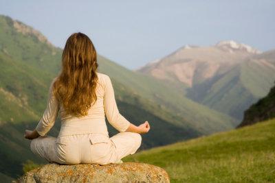 Leben Sie im Gleichgewicht mit Ihrem Hormonzyklus!