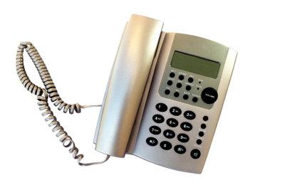 Schützen Sie sich vor unliebsamen Anrufen