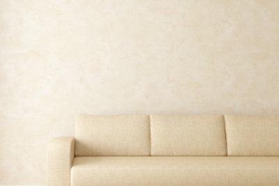 Gestalten Sie Wände und Decken neu.