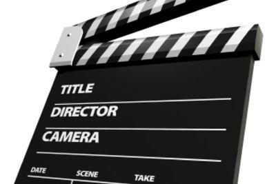Digitalisieren Sie Ihre Filme.