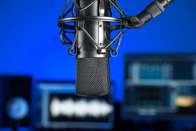 Sprachmemos vom iPhone auf den PC übertragen