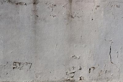 Kernbohrer bohren selbst durch dicken Beton.