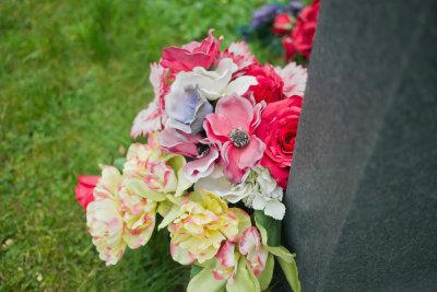 Greifen Sie zu farbenfroheren Blumen!
