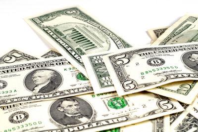 Muss ein Rentner Einkommensteuer bezahlen?