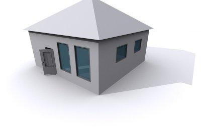Machen Sie Ihre Fenster einbruchssicher.