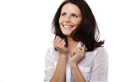 Weizenkeimöl pflegt Haut und Haare schön.