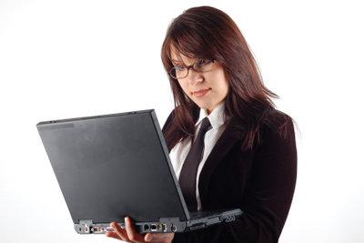 Finanzierungszinsen am schnellsten mit PC ermitteln.