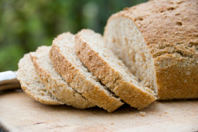 Insulin-Diät - auschließlich Kohlenhydrate zum Frühstück