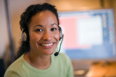 Mit PC und Headset kostenlos telefonieren.