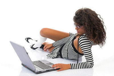Mit einem Onlineshop einfach Geld verdienen.