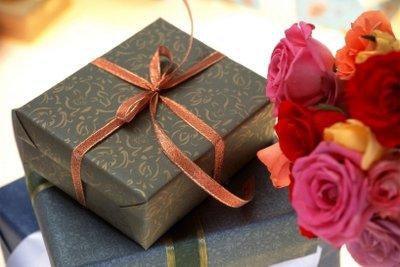 Dankesrede Zum Geburtstag Verfassen Anregungen