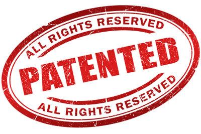 Patente müssen richtig vermarktet werden.