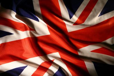 DVDs können Sie per UK-Import bestellen.