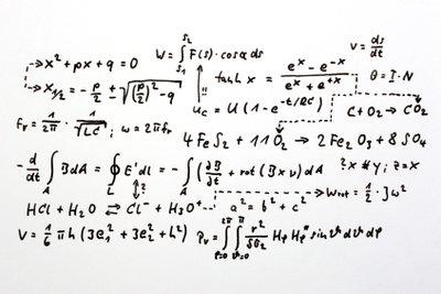Mit Geogebra schnell Funktionen erstellen.