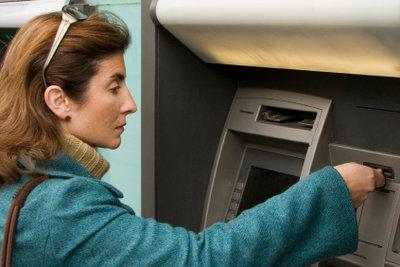 Beantragen Sie eine Kontoänderung für Ihr Kindergeld!