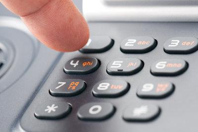 Der Telekom-Anrufbeantworter nennt sich T-Net-Box.
