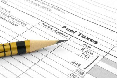 Mit Quicksteuer machen Sie Ihre Steuererklärung.