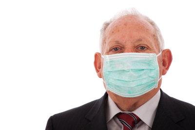 Win32 Heur Viren können Sie unschädlich machen.