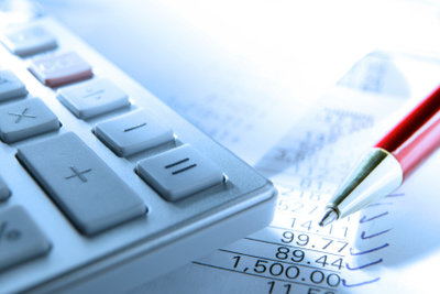 Wie viel Steuererstattung können Sie erwarten?