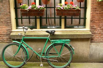 Fahrrad verkaufen - gewusst wie.