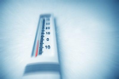 Die Raumtemperatur wählen Sie nach Belieben.