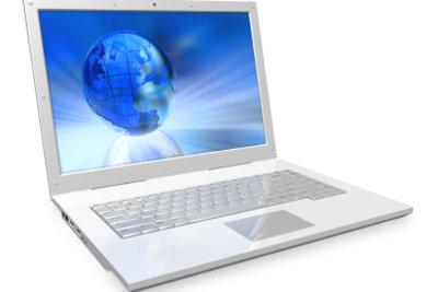Der Kauf eines Netbooks ohne Betriebssystem.