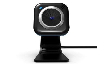 Sind Webcam und Logitech-Effekte kompatibel?