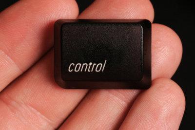Behalten Sie die Kontrolle über Savegames.