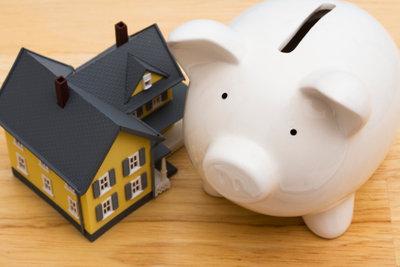 Ersparte Zinsen sind wie Eigenkapital.