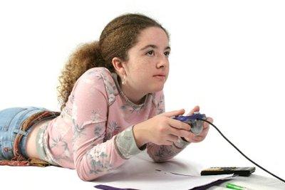 Richten Sie auf Ihrer PS3 Internet ein.