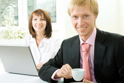 Auch beim Minijob gelten Kündigungsfristen.
