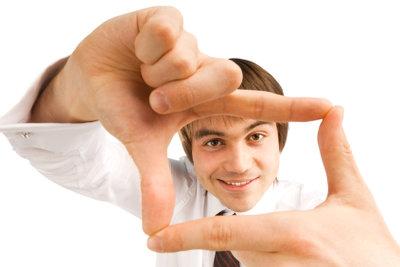 Ein befristeter Arbeitsvertrag wird oft verlängert!
