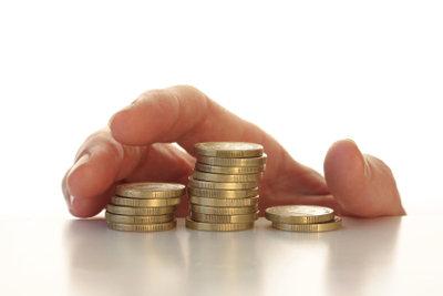 Überstunden werden beim Minijob oft ausgezahlt!