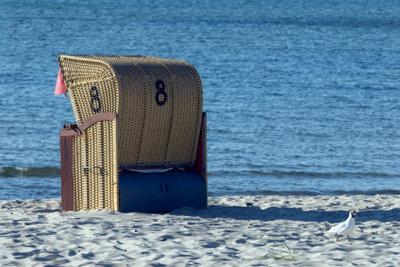 Urlaubsreisen nie leichtfertig buchen.