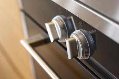 Planen Sie den Einbau Ihrer Küche.