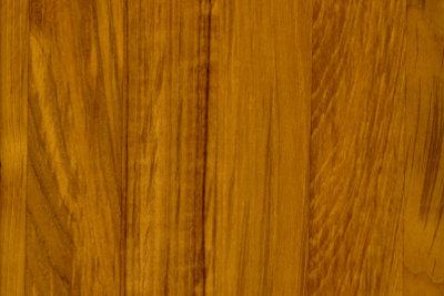 Restaurieren Sie Ihre Holzdielen einfach selber.