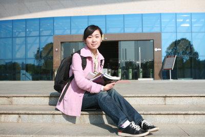 Wenige setzen die Studiengebühr steuerlich ab!