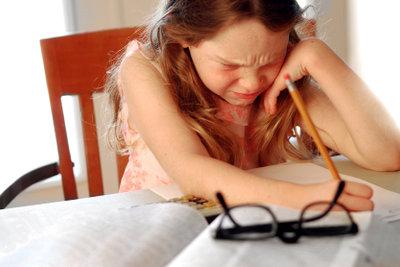 Kommaregeln erleichtern das Leseverständnis.